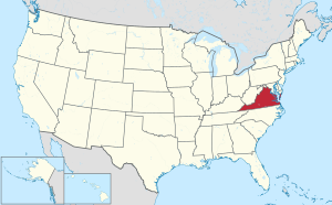 Virginia_in_United_States.svg.png