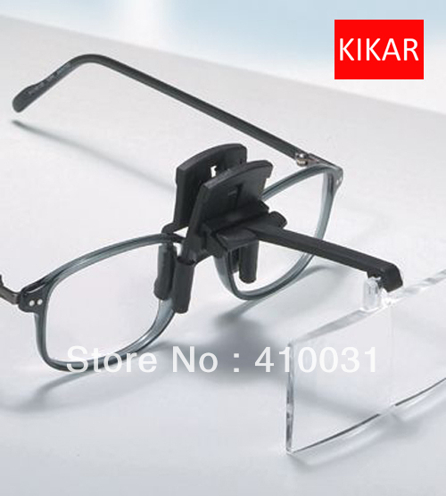 KIKAR-Clip-on-font-b-Flip-b-font-up-font-b-Glasses-b-font-4pc-Folding.jpg