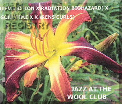 Jazz_at_the_Wool_Club.jpg